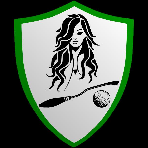 Logo Brno Banshees
